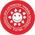 "Predškolska ustanova ""Habiba Stočević"""